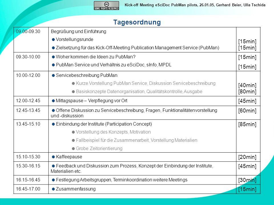 Großartig Pack Tagesordnung Agenda Vorlage Galerie ...